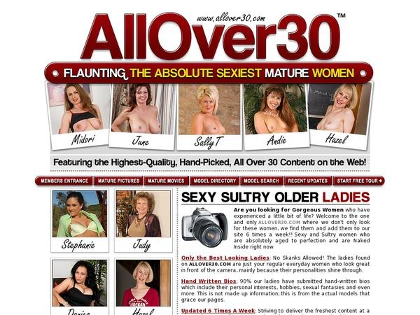 [Image: All-Over-30-Original-Free-Member.jpg]