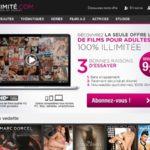 X Illimite Discount Acc
