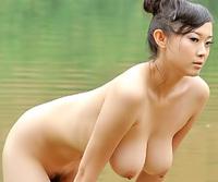 Asiangfvideos.com Creampie s0