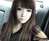 Asiangfvideos.com Netbilling s3