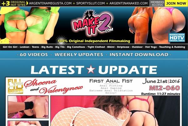 Makeit2.com Xvideos